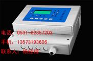 二氧化硫浓度检测仪,二氧化硫浓度检测仪