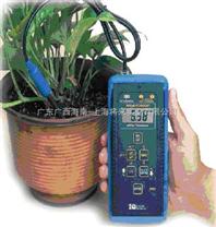 IQ150土壤PH計,土壤原位PH計廠家