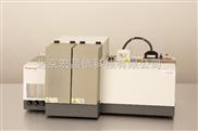 供应 TOC 1200总有机碳分析仪