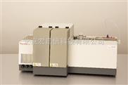 供应 AOX, EOX, POX 有机卤素分析仪, ECS 1200