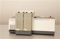 供應 AOX, EOX, POX 有機鹵素分析儀, ECS 1200