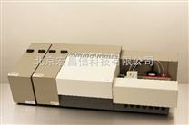 供應 AOX, EOX, POX 有機鹵素分析儀, ECS 3000