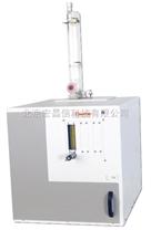 供應 AOX/TOX有機鹵素分析儀 ; DEXTAR