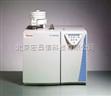 供应 FLASH HT 2000同位素比质谱元素分析仪