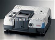 供应 Nicolet 8700研究级傅里叶变换红外(FT-IR)光谱仪