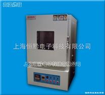 高溫老化試驗室/高溫老化房/燒機實驗室/老化室
