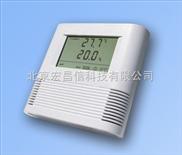 FC-16温湿度记录仪