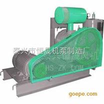 供应江苏恒晟HC-S-401S水产养殖风机