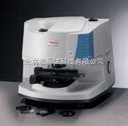 供应 Nicolet iN10 MX 显微红外光谱仪