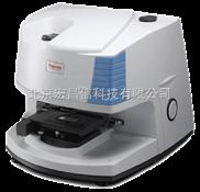 供应 Nicolet iN10 显微红外光谱仪
