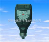 現貨供應塗層測厚儀 TM-8816 超聲塗層測厚儀