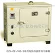 隔水式恒温培养箱PYX-DHS.600-BS(跃进)PYX-DHS.600-BS