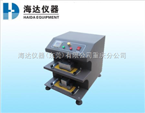 印刷廠專用~印刷品耐磨試驗機廠價直銷/油墨耐磨試驗機報價