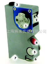 SP1000幹膜試驗儀,幹膜測厚儀廠家