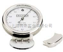 erichsen233幹膜測厚儀,測厚儀廠家
