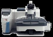 供应 DXR 激光显微拉曼光谱仪