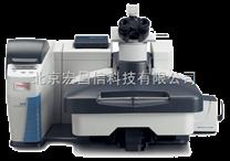 供應 DXR 激光顯微拉曼光譜儀
