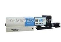 HR-5型微機灰熔點測定儀