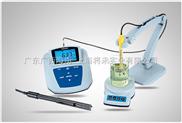 MP526电导率/溶解氧仪价格