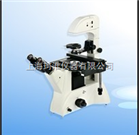 倒置生物显微镜37XF-PC