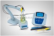 MP551溶氧仪,多参数测量仪,高精度测量仪价格