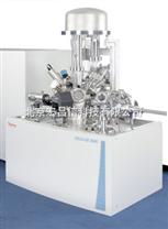 供應 ESCALAB 250Xi XPS 光電子能譜儀