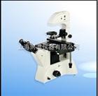 倒置生物显微镜37XF