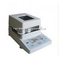 IR-35標準型快速水份測定儀廠家
