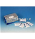 (cGMP)小鼠環磷酸鳥 Elisa試劑盒