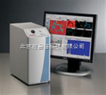 供應 NORAN System 7 第七代 X 射線能譜儀