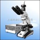 44XA-6T生物显微熔点仪44XA-6T(研究级)