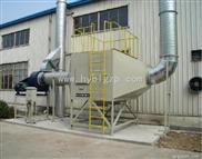 活性炭废气净化器-活性炭废气处理塔-活性炭吸附装置