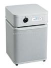 美國Austin奧司汀HM205空氣淨化器 過敏哮喘專用型