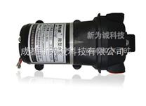 微型水泵-12V水泵,24V水泵