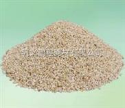 促销 上康麦饭石滤料-矿泉水用麦饭石滤料-化工用麦饭石滤料