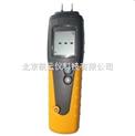 Ky90-木材水分温湿度仪/温湿度测量仪