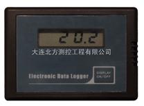 DB530溫濕度記錄器