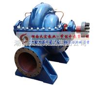 高温水泵输送高温水泵传输高温高压水泵电站超高温输送水泵