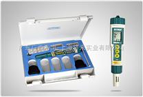 CL200+筆式測量儀廠家
