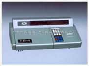 F732-V 数显测汞仪价格