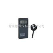 手持式红外辐照计/便携式红外照度计KY98