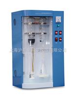 電極板定氮蒸餾器/智能型定氮蒸餾器KDN-AZ