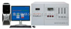 汽油熒光硫測定儀