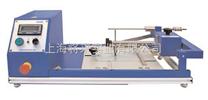 erichsen249劃痕測試儀,劃痕儀價格
