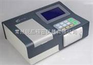 ZYD-TF土壤化肥速测仪