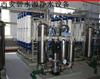 陕西矿泉水设备 西安矿泉水设备