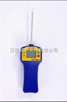 食品包裝袋檢測氮氣濃度檢測儀,氮氣泄漏檢測儀,氮氣檢測儀