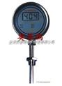 WTYY-1021压力式远传温度计