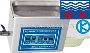KQ-100VDE-台式超聲波清洗器/雙頻數控超聲波清洗器/醫療專用超聲波清洗器KQ-100VDE