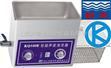 昆山舒美台式超聲波清洗器KQ-500E/廠家直銷/價格優惠